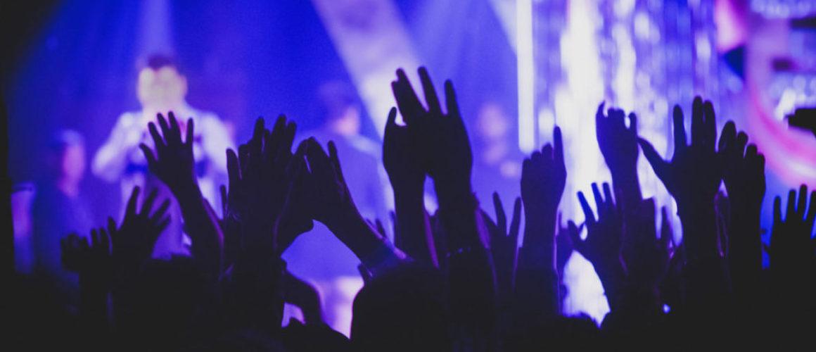 Star Music Festival