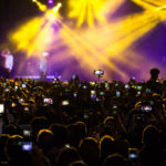KROQ-FM Festival