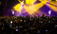 Annual Overpass Music Festival – 2021