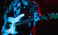 Cornelius – Music Lights Fest